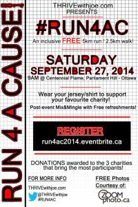 INVITE RUN4AC 2014
