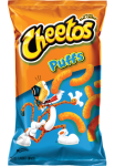 cheetos-puffs-cheese