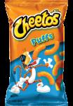 cheetos-puffs-cheese